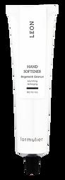 Hand Softner LEON