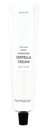 Hydrating Centella Cream