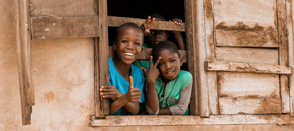 medium-shot-happy-kids-window.jpg