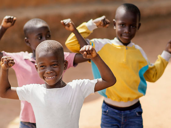medium-shot-smiley-african-boys.jpg