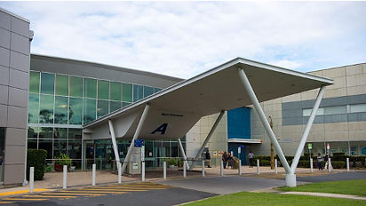 Coffs Harbour Hospital.png