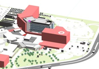 Casey Hospital