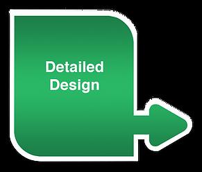 Detail Design.png
