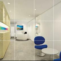 Ericsson Office