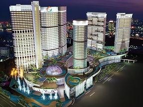 City-of-Dreams-Macau-2.jpg