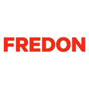 Fredon.png