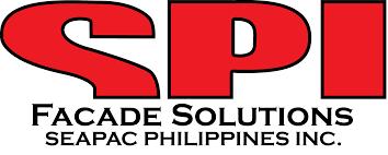 Seapac.png