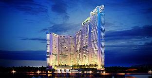 Acqua Hotel and Residences.jpg