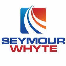 Seymour Whyte.jpeg