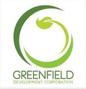 Greenfield.jpeg