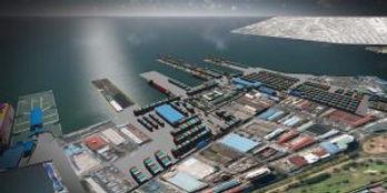 Asian-Terminals-ATI-Manila-Port-Area-and
