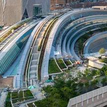 west kowloon terminus cropped.jpg
