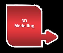 3D model 2.png