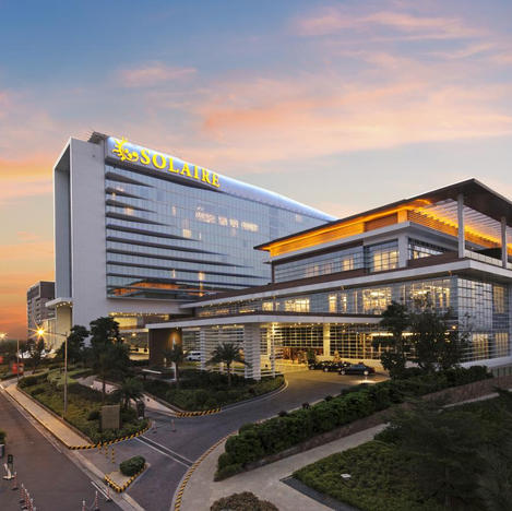 Solaire Phase 1a