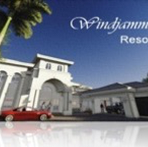 Wind Jammer Resort