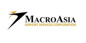 Macroasia.png