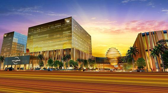 City of Dreams Manila.jpg