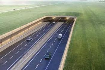 tunnel & road.jpeg