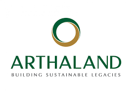 Arthaland.png