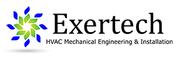 Exertech.png