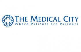 The Medical City.jpeg