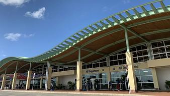 Bohol airport.png