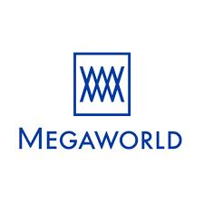 Mega World.png