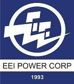 EEI Corp.jpeg