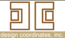 DCI Inc.