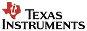Texas Instruments.png