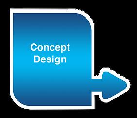 Concept Design.png