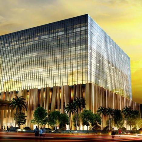 City of Dreams (Manila)
