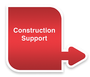 Construction support.png