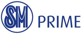 SM Prime.png
