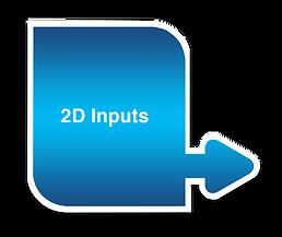 3D model 1.png