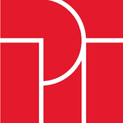 P&T.png