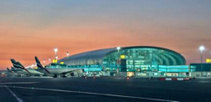 Dubai airport.png