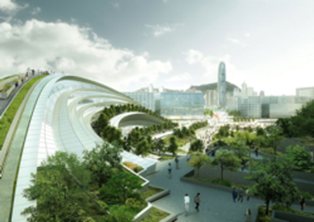 west kowloon.png