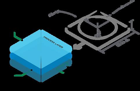solution_diagram.png