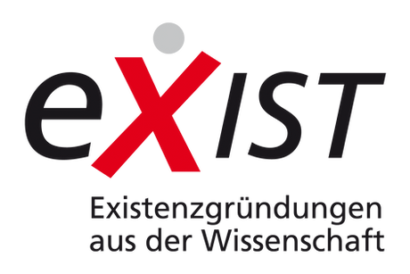 Logo-EXIST-png.png;jsessionid=1B42D8398F