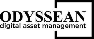 Odyssean.jpg