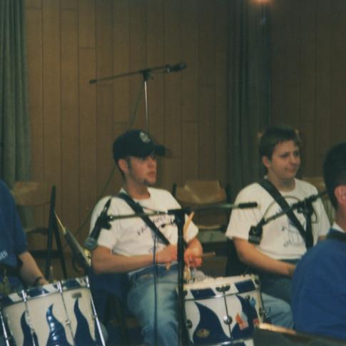 CD Aufnahme 1997 2.jpg