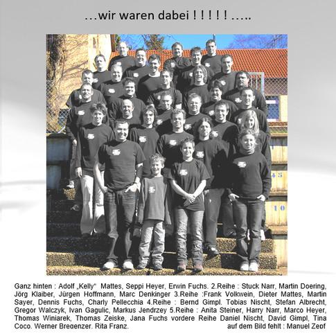booklet003.jpg