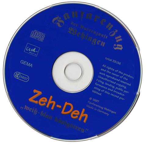cd003b.jpg