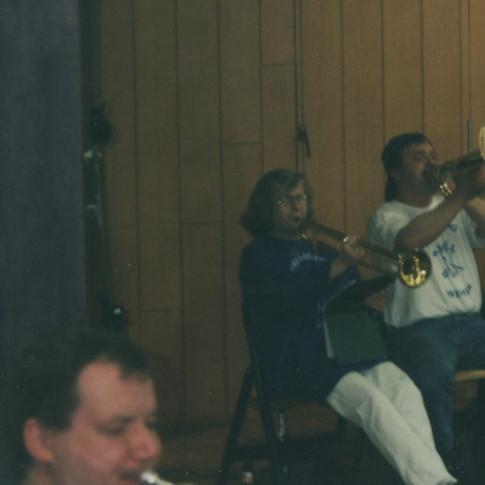 CD Aufnahme 1997 5.jpg