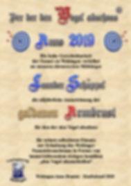 Urkunde 2019 LeanderS.jpg