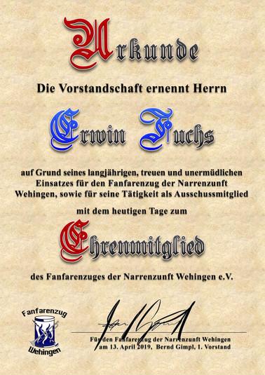 Ehrenmitglied_ERWINF_01.jpg