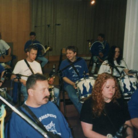CD Aufnahme 1997 6.jpg