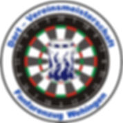 Logo_Vereinsmeisterschaft_Dart_weiß.jpg