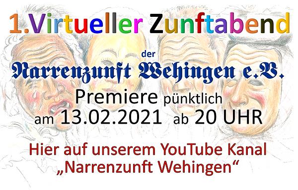 Vorschaubild YouTube 01.png